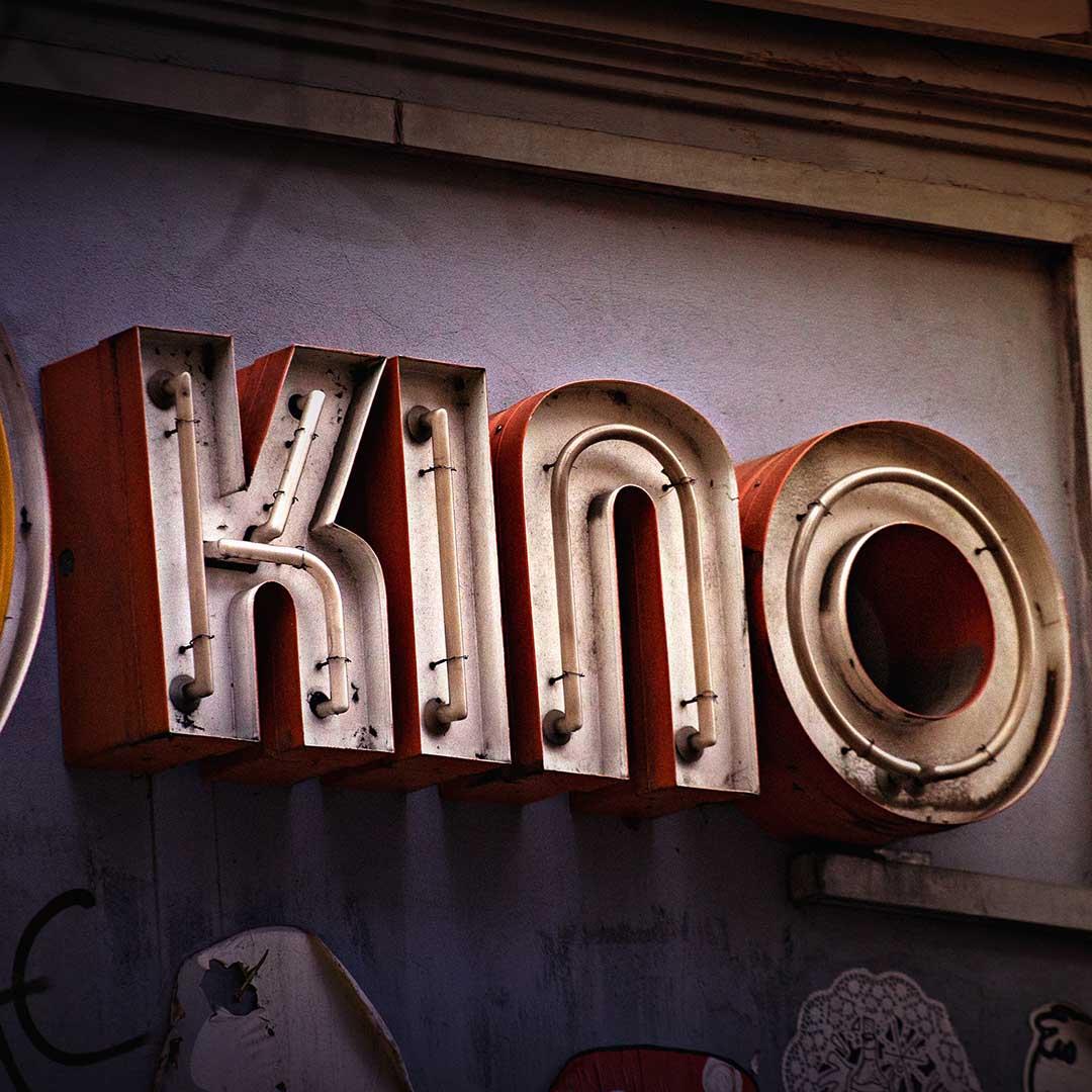 Fhain Kino