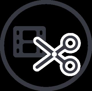 bearbeitung icon