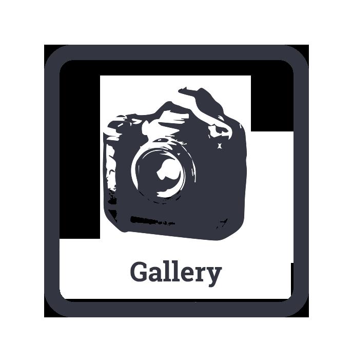 fotocam icon neu2